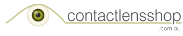 Contact Lens Shop
